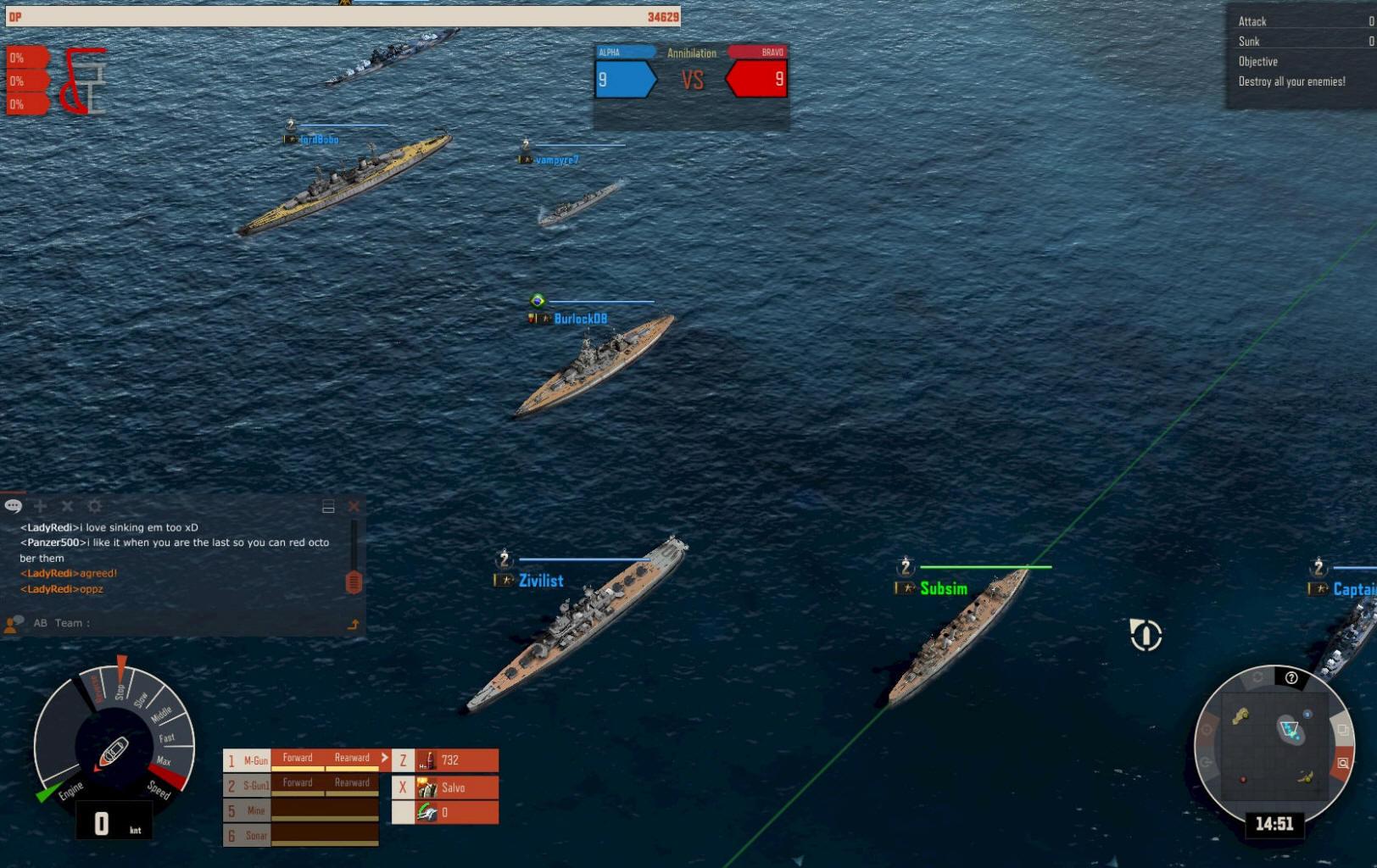 best naval simulators for pc the best 10 battleship games. Black Bedroom Furniture Sets. Home Design Ideas