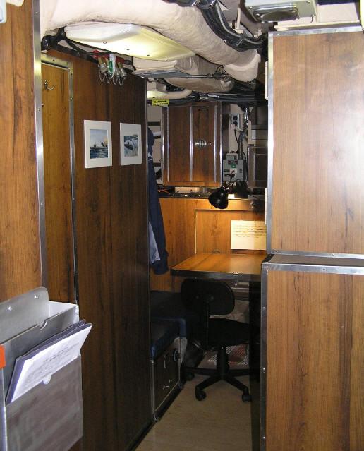 Uss Texas Ssn 775 Submarine By Subsim Com