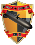 Best of Subsim 2012  