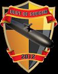Best of Subsim 2012