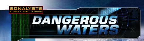 Dangerous Waters Manual Pdf