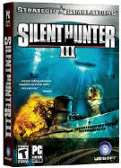 Silent Hunter III review