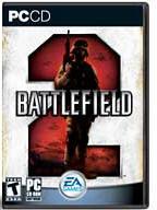 Battlefield 2 rocks!
