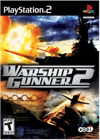 War Gunner 2