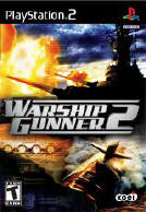 Warship Gunner 2 game review by Subsim