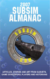 2007 Subsim Almanac