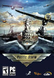Pacific Storm Review