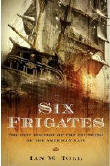 Six Frigates book review