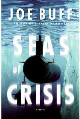 Seas of Crisis Joe Buff book review