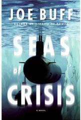 Seas of Crisis Joe Buff book review