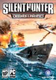 Silent Hunter 4 submarine game