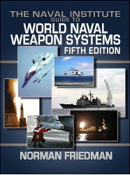 World Naval Weapon Systems
