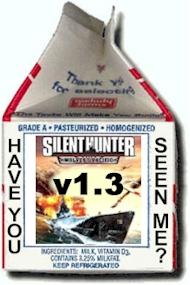 Silent Hunter 4