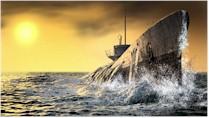Silent Hunter 4 U-boat Add-on