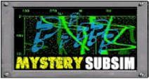 Mystery Subsim contest