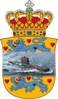 2009 SUBSIM MEETING IN COPENHAGEN DENMARK SEPT