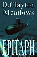Don Meadows  sub novel EPITAPH