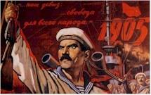 Navyfield Soviet Navy