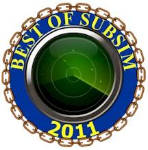 Best of SUBSIM 2011