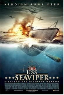 Seaviper