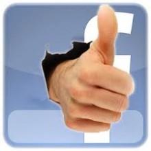 Facebook Subsim submarine navy