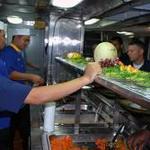 20120723-meals765.jpg