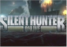 Silent Hunter Online preview