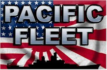 Pacific Fleet for iPod, iTouch, iPad