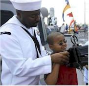 20120910-navyweek23012.jpg