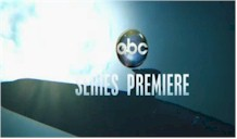 ABC Last Resort Sub thriller