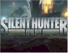 Silent Hunter Online update.jpg