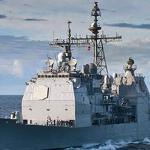 20121019-navycollisions2101.jpg
