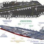 20121202-carrier59321.jpg