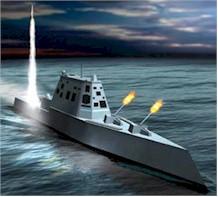 20121227-futureships3f7.jpg