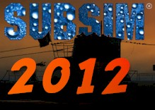 20121227-top10_s2012.jpg