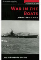 20130130-war_in_boats.jpg
