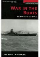 20130130-war_in_boats.jpg