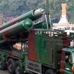 20130321-indiamissile31.jpg