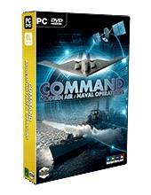 20130711-command_box7.jpg