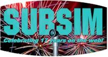 SUBSIM online since 1997