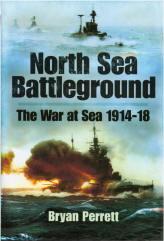 20140128-northsea_battlegorund.jpg