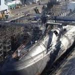 20140410-_submarine.jpg