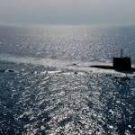 20140514-_submarine.jpg