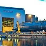 20140519-_submarine.jpg