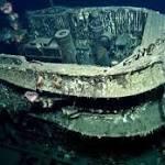 20140716-_submarine.jpg