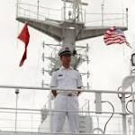 20140721-_navy.jpg