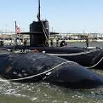 20140815-_navy.jpg