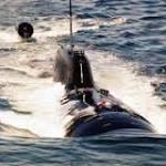 20140921-_navy.jpg