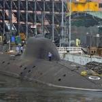 20141203-_submarine.jpg