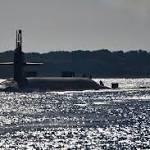 20141216-_submarine.jpg